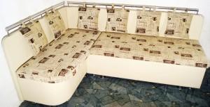 Диваны и диванные уголки